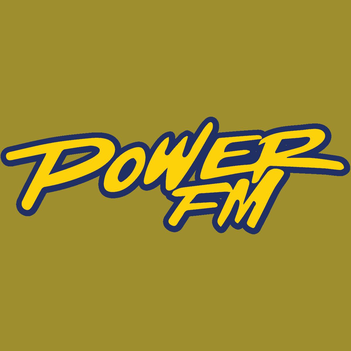 https://specialstrong.com/wp-content/uploads/2019/09/MUR_POWER_FM_2265531_config_station_logo_image_1543892395.png