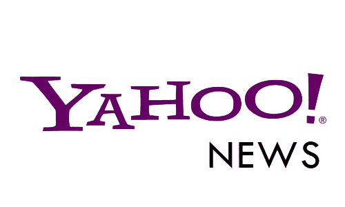 https://specialstrong.com/wp-content/uploads/2019/09/Yahoo-News-Logo.png