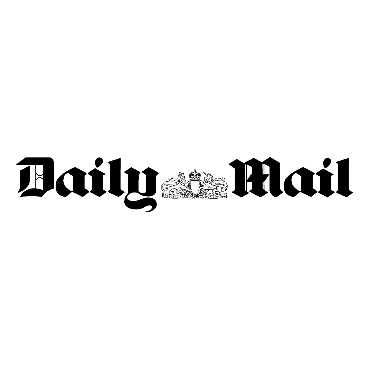 https://specialstrong.com/wp-content/uploads/2019/09/daily-mail-logo-png-transparent.png