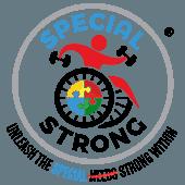logo-specialstrong